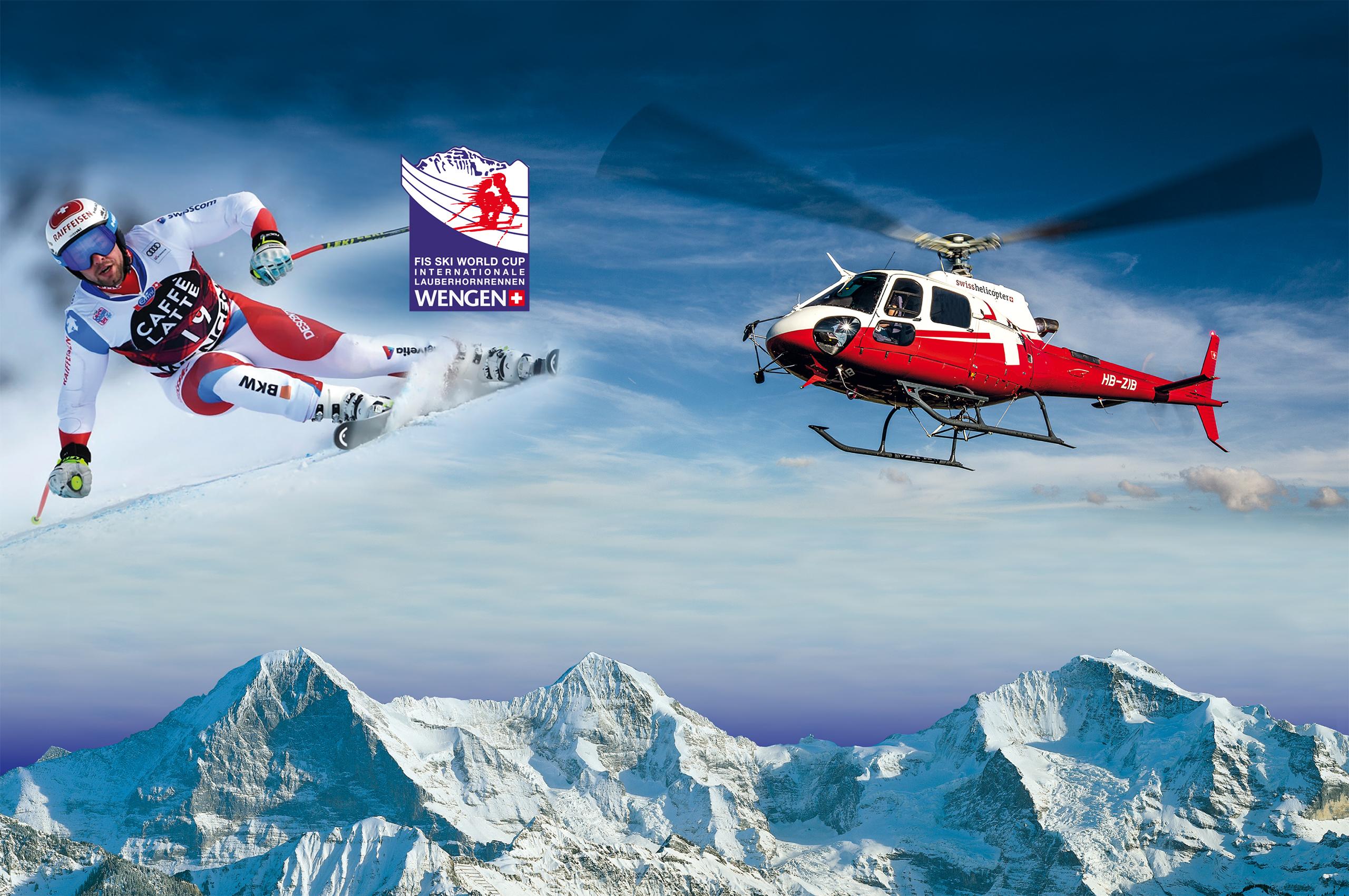 web_lauberhorn_swisshelicopter_2560x1700