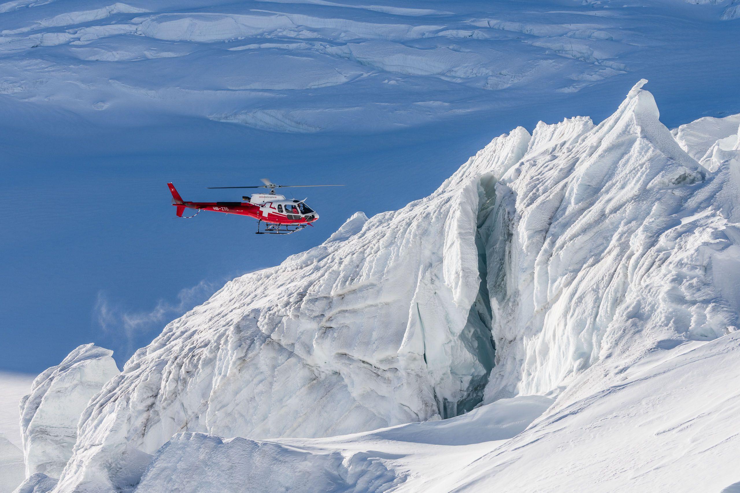 A85_0687-compressor_helikopterflug_gletscher