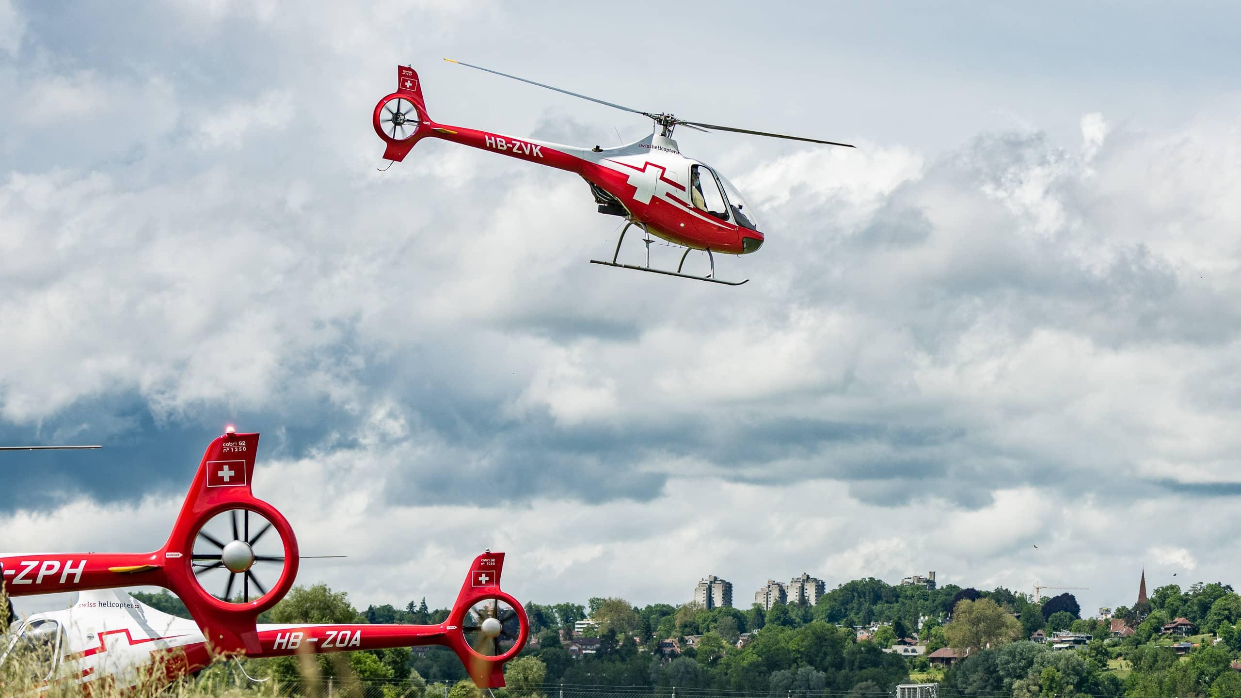 Helicopter_Flugschule_Gabri_Schweiz_A85_0130