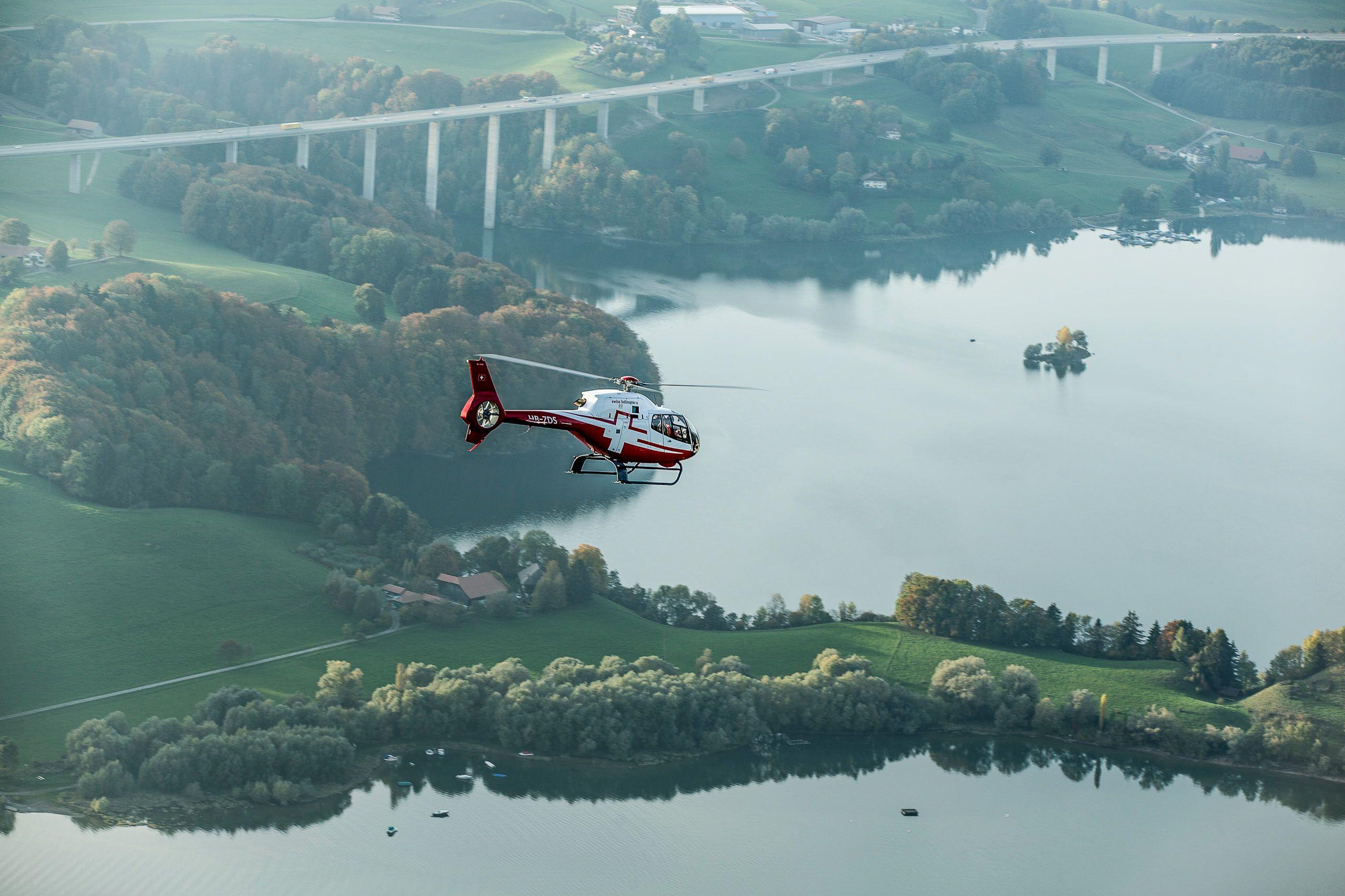 Rundflug-in-der-Schweiz